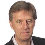 Alan Stevens, Speaker