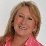 Lesley Everett, Speaker