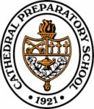 Cathedral Prepatory School