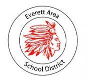 Everett Area School District