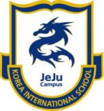 Korea International School