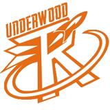 Underwood School District