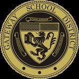 gateway school district